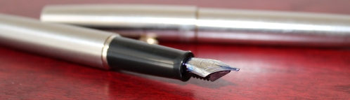 Pens 2 new